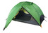 Eureka! El Capitan 3 Tent Air Control green/charcoal